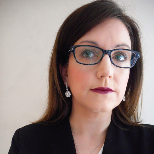 Michelle Cowley-Cunningham